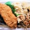 ほっともっとの人気No1のり弁当は元祖のり弁の定番スタイルを継承